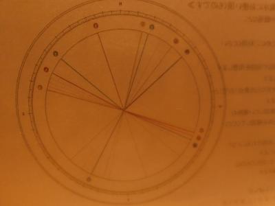 2014_0920_121017-CIMG8907_convert_20140920124011.jpg