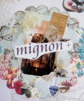 mignon+