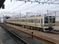 211系・B5