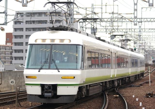 110403-kintetsu-sakura-Liner-G-3.jpg