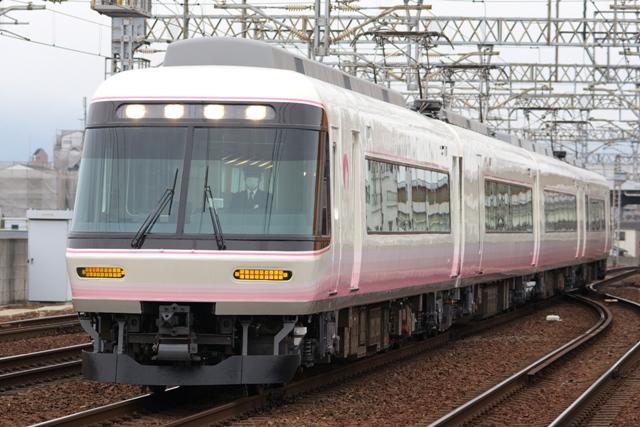 110403-kintetsu-sakura-Liner-P-2.jpg