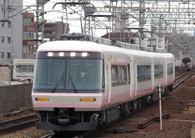 110403-kintetsu-sakura-Liner-P-3.jpg