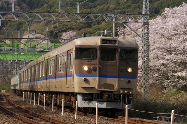 110411-JR-W-113-cafe-hanwa-2.jpg