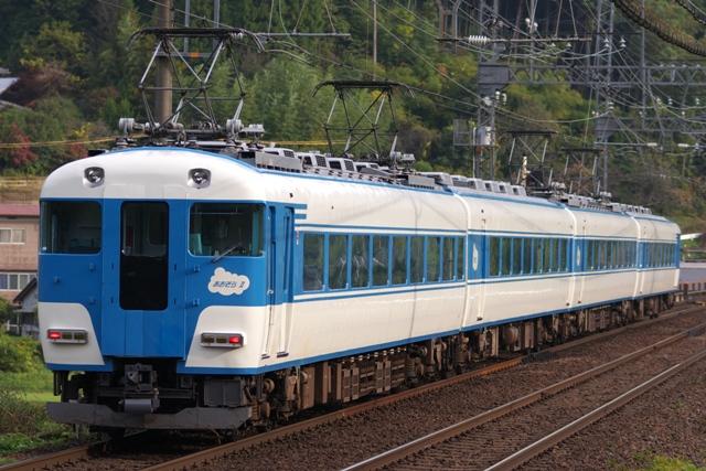 111112-kintetsu-murouguchi-aozora2-1.jpg