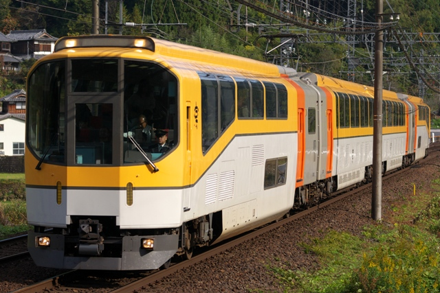 111112-kintetsu-murouguchi-raku-1.jpg