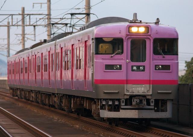 111229-JR-S-113-red-1.jpg