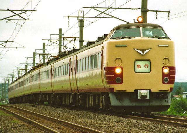JR-E-485-Exp+-tsugaru-1_convert_20131118185918.jpg