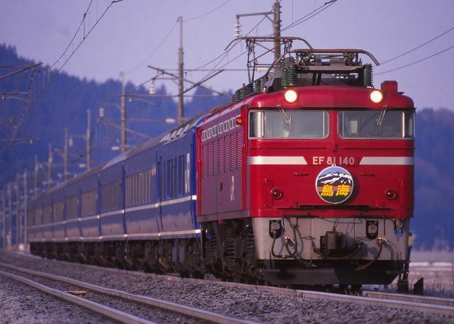 JR-E-EF81-140-chokai-9cars_convert_20131203183342.jpg