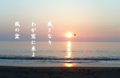 20141017051038064.jpg