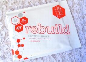rebuild2.jpg