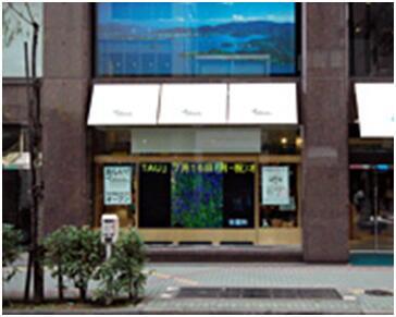 2012-11-tau