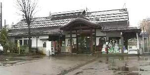 2012-1201-iiyama01