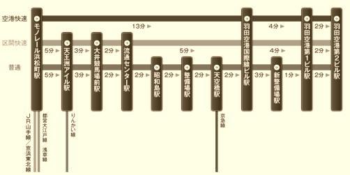 2012-1022-mon