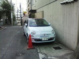 Photo-0102.jpg
