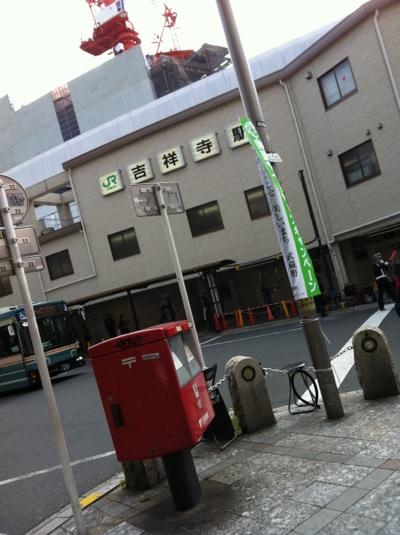 fc2blog_201211031158172e8.jpeg