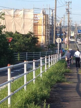 fc2blog_2012071019193048c.jpg