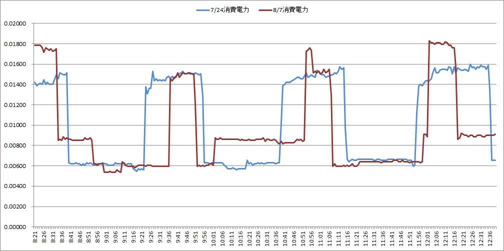 20120811_010.jpg