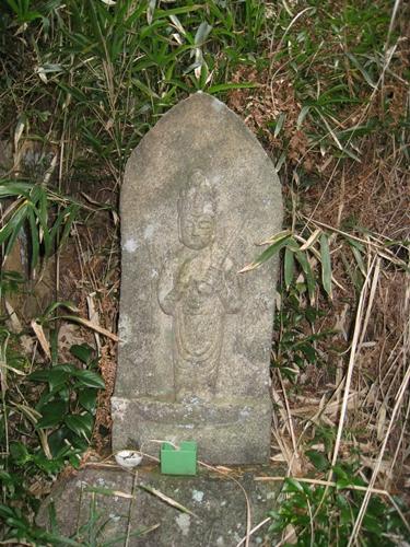 常福寺11