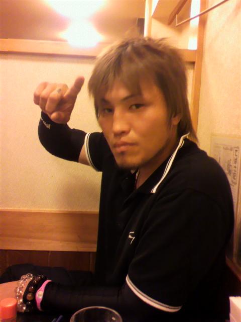 人吉の思い出・・・・「東洋・日本タイトルマッチ」&「最強後楽園」