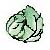 tabemono-kyabetu_20131201065550968.jpg