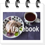 facebook tag 04