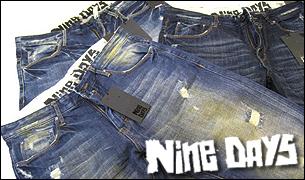 NINEDAYS_.jpg