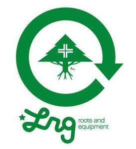 lrg_logo1.jpg