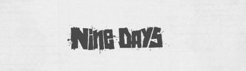 nine-days-logo.jpg