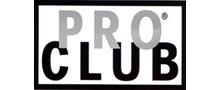 proclub.jpg