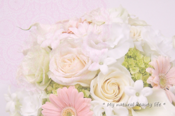 bridalbouquet1.jpg