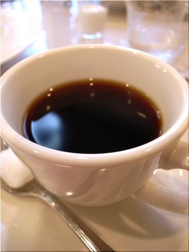 ヴィオラ コーヒー