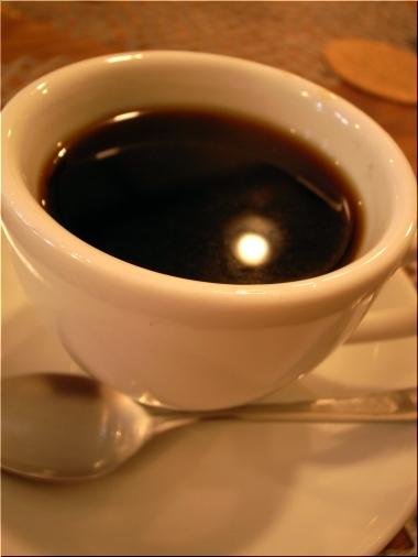 ??????????? コーヒー