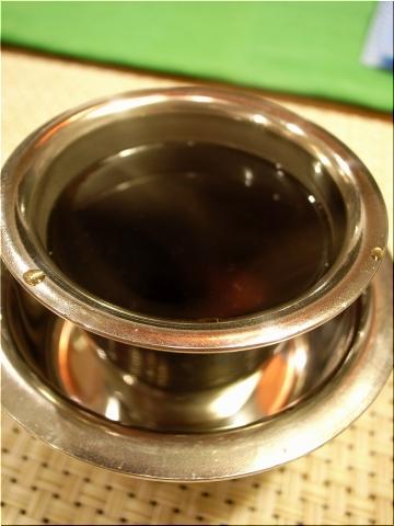 カルナータカー コーヒー
