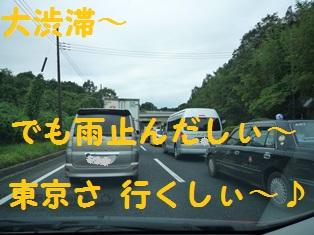 201311281333528ec.jpg