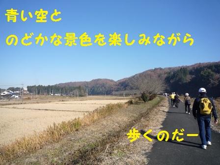 20131207154312ff1.jpg