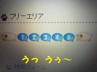 2013120817083489c.jpg