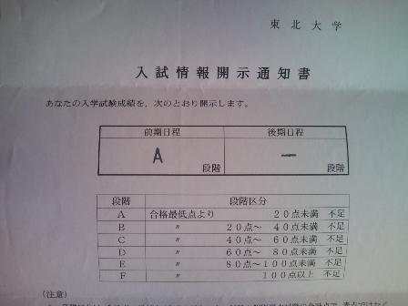 CA3D0026_20120902122744.jpg