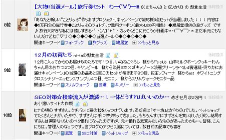 キャプチャ 12.4 blogmura6
