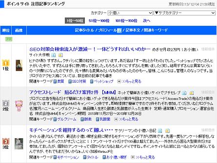 キャプチャ 12.4 blogmura4