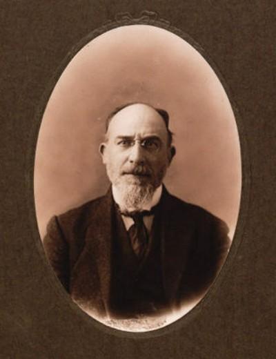 Erik_Satie.jpeg