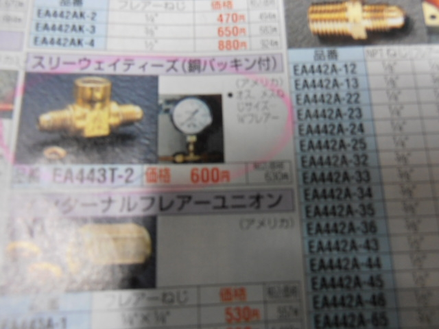 P8060795.jpg