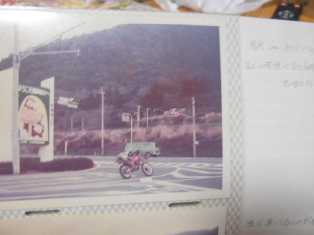 P9101213.jpg