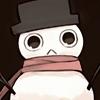 雪国(ゆきぐに)
