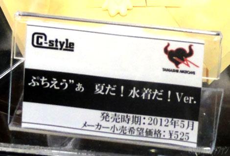 c-style_puti_eva6.jpg