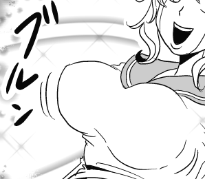 oppai.png
