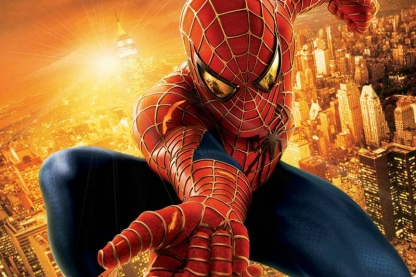 spiderman2-416x277[1]