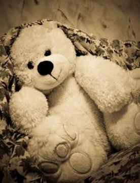 bear02_201410161239036a7.jpg