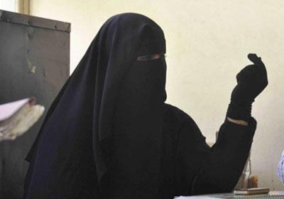 Veiled-teacher-in-Luxor.jpeg