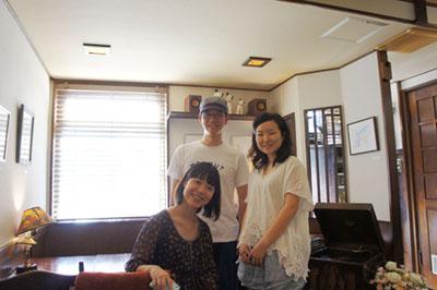 nomura_wasizusan.jpg