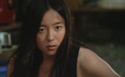 映画「旅の重さ」  監督:斎藤耕一